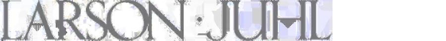 larson-juhl-custom-framing-logo