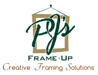PJ's Frame-Up